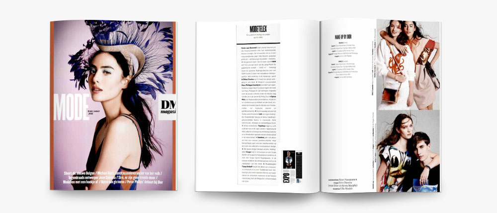 2015.01.03-dm-magazine